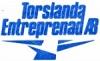 Torslanda Entreprenad logotyp