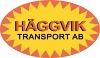Häggviks Transport AB logotyp