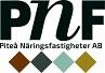 Piteå Näringsfastigheter AB logotyp