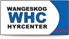 Wangeskog Hyrcenter