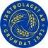 Jästbolaget AB logotyp