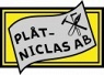 Niclas Plåt AB