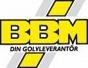 BBM i Dalarna