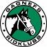 Gagnefs Ridklubb logotyp
