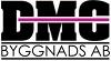 DMC Byggnads AB
