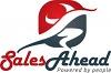 Sales Ahead HR Partner AB logotyp