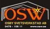 Osby Svetsverkstad AB