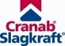 Cranab AB logotyp
