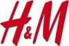 H & M Hennes & Mauritz AB logotyp
