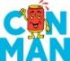CanMan logotyp