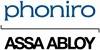 Phoniro logotyp