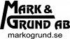 Mark & Grund AB