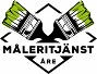 Måleritjänst i Åre AB logotyp