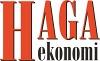 Hagahuset Ekonomi AB logotyp