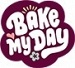Bake My Day AB logotyp