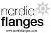 Nordic Flanges