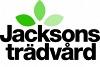 Jacksons Trädvård logotyp