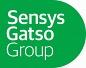 Sensys Gatso Group logotyp