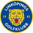 Linköpings Golfklubb logotyp