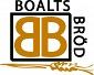 AB Boalts Bröd logotyp