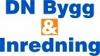 Dick Niklas Bygg & Inredning AB logotyp