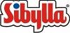 Sibylla logotyp