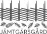 Jämtgärsgård AB logotyp