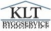 KLT-Byggservice AB