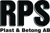 RPS Plast & Betong AB