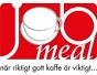 JOBmeal logotyp