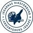 Jägarnas Riksförbund logotyp
