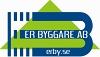 Erby AB logotyp
