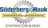 Söderberg & Haak Staffanstorp AB logotyp