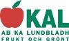 KA Lundbladh