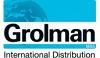 Grolman Specialty Chemicals ApS