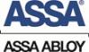 ASSA logotyp