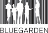 Bluegarden AB