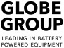 Globe Group logotyp