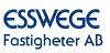 Esswege Fastigheter AB logotyp