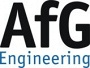 AfG Engineering