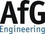 AfG Engineering