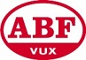 Abf vux logotyp
