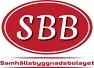 SBB i Norden logotyp