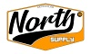Northsuppy ab logotyp
