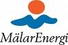 Mälarenergi AB logotyp