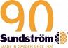 Sundström Safety AB logotyp