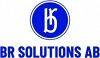 BR Solutions AB logotyp