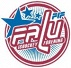 Falu IF logotyp