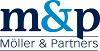 Möller och Partners logotyp