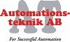Automationsteknik i Hässleholm AB